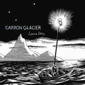 Carbon Glacier de Laura Veirs