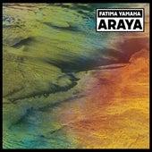 Araya von Fatima Yamaha