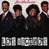 Los Vecinos by Los Vecinos