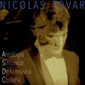 Antología Sinfónica De La Música Costeña by Nicolas Tovar