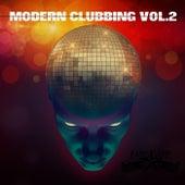 Modern Clubbing, Vol. 2 de Various Artists