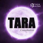 TARA Compilation de Various Artists