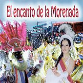 El Encanto de la Morenada by Various Artists