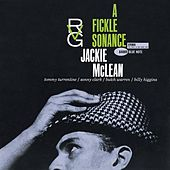A Fickle Sonance by Jackie McLean