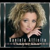 Bahnhof der Sehnsucht von Daniela Alfinito