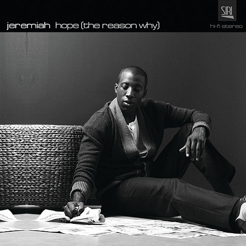 Hope (The Reason Why) by Jeremiah