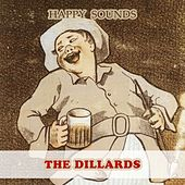 Happy Sounds by The Dillards