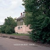Folds by Nathan Shubert