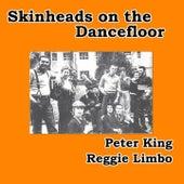 Reggie Limbo by Peter King (Nigeria)