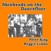 Reggie Limbo de Peter King (Nigeria)