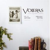 Voleras by Various Artists