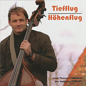 Tiefflug Höhenflug by Frank Thoenes