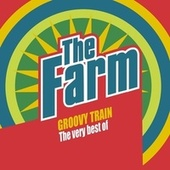 Groovy Train: The Very Best of The Farm (Deluxe Edition) de The Farm