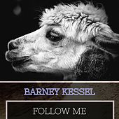 Follow Me by Barney Kessel