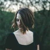 Shots de Andrea Hamilton