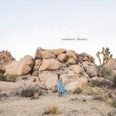 Boulders von Donna Summer