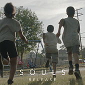 Release (Track by Track) von Souls