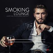 Smoking Lounge - Luxury Chill-Out & Lounge Tunes Vol. 7 by Various Artists