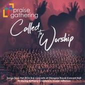 Called to Worship (Live) de Praise Gathering