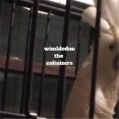 Wimbledon de The Colinizers