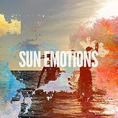 Sun Emotions, Vol. 1 by Various Artists