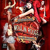 Moulin Rouge de Various Artists