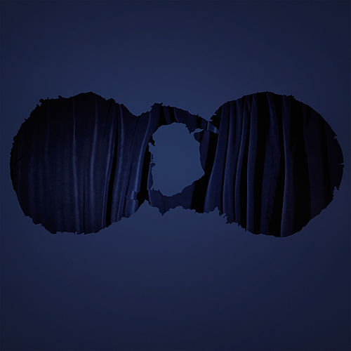 Up In Hudson by Dirty Projectors
