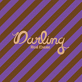 Darling de Real Estate