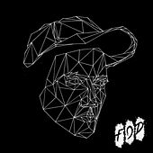 Structures by F.O.D.