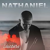 Vapours by Nathaniel