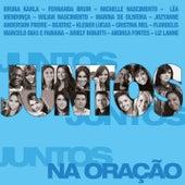 Juntos na Oração by Various Artists
