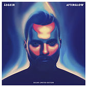 Afterglow (Deluxe) by Ásgeir