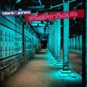 Seven Souls (Edit) by Blank & Jones