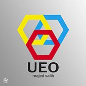 Ueo by Majed Salih