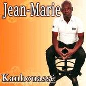 Kanhouassé de The JeanMarie