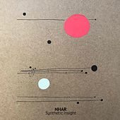 Synthetic Insight EP by Nhar