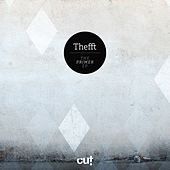 The Primer EP by Thefft