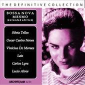Bossa Nova Mesma (Plus) von Various Artists