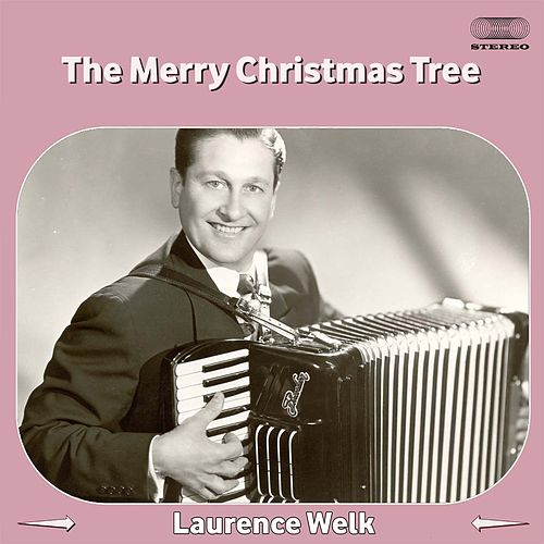 Merry Christmas Medley: Let It Snow! Let It Snow! Let It Snow! / I Wanna Do More Than Whistle / White Christmas / Christmas Island / The Christmas Toy / Santa Claus Is Comin' to Town / Winter Wonderland / Christmas Dreaming / Christmas Comes but Once a Ye by Lawrence Welk