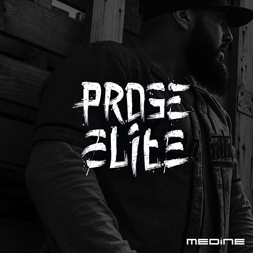 prose elite album medine