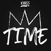Time (feat. Lilly McKenzie) by kings