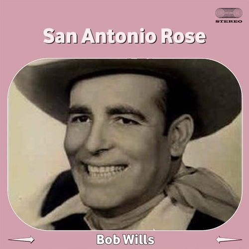 San Antonio Rose (Live 1944) by Bob Wills & His Texas Playboys