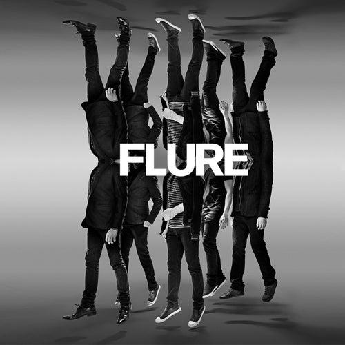 บ ม Single By Flure