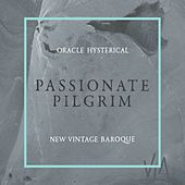 Passionate Pilgrim by Various Artists