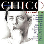 Chico 50 Anos - O Cronista de Various Artists