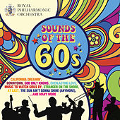 Sound of the 60s de Various Artists