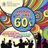 Sound of the 60s de Various Artists