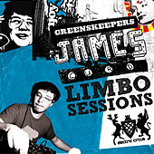 Limbo Sessions by Various Artists