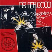 As It Happens by Dr. Feelgood