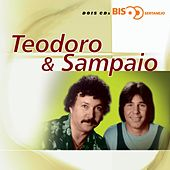 Bis Sertanejo de Teodoro & Sampaio